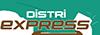 Distri Express