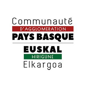 Agglomération Côte Basque Adour
