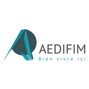 AEDIFIM