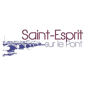 Association professionnelle de St Esprit