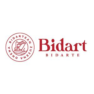 Commune de Bidart