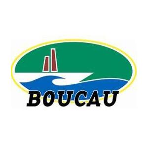 Commune de Boucau