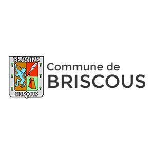 Commune de Briscous
