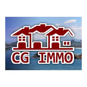 CG IMMO