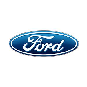 Ford Durruty Bayonne