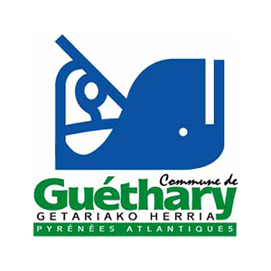 Guethary