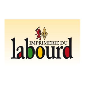 Imprimerie du Labourd