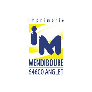 Imprimerie Mendiboure