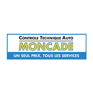 Moncade