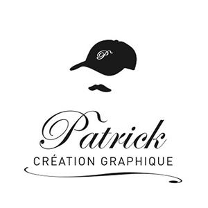 Patrick création graphique