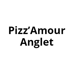 Pizz'Amour anglet