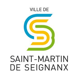 Commune de Saint Martin de Seignanx