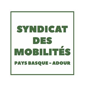 Syndicat des Mobilités
