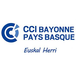 cci pays basque