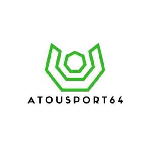 atousport64