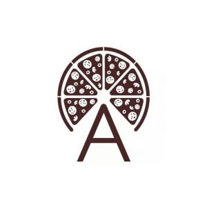 Pizzéria d'Aritxague