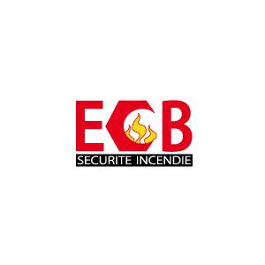 ECB Sécurité Incendie