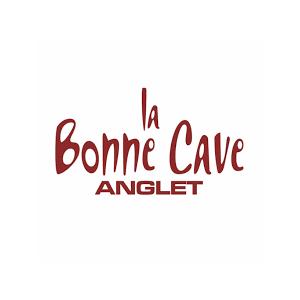 La Bonne Cave