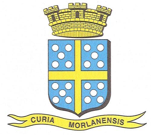 Ville de Morlaàs