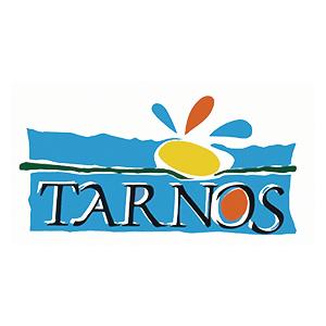 Tarnos