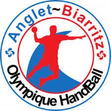 Anglet Biarritz Olympique Handball