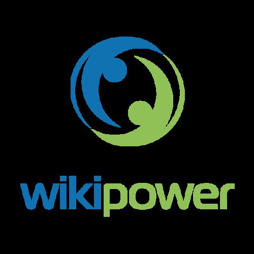 Wikipower france