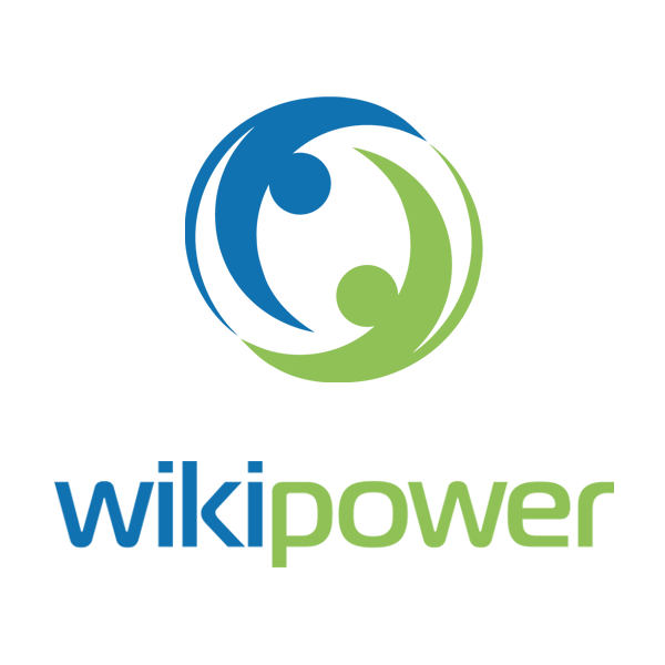 wikipower